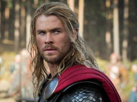 Marvel Exec Transitions To Screenwriter For 'Thor 3' Script