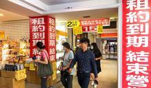 疫情下台灣經濟發展的策略:廈大涉台學者倡議