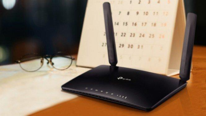 Lima Trik Bikin Wi-Fi di Rumah Makin Ngebut