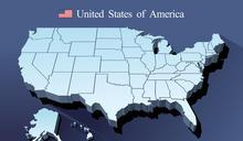 決定美國總統的搖擺州:從選舉人團制度、共和精神到費城體系