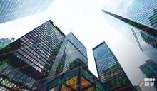 美國最大加密貨幣交易所Coinbase獲美SEC核准 4月14日直接上市
