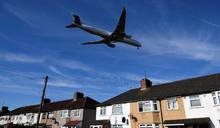 歐洲航空裁5萬人 明年底恐有倒閉潮
