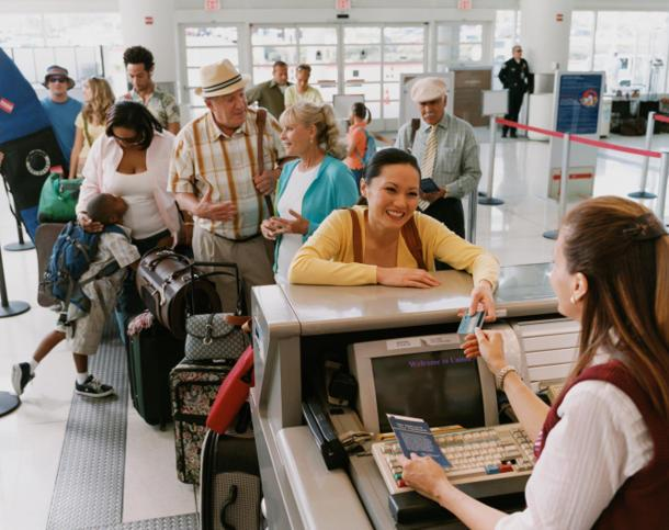 How to score an affordable Thanksgiving airfare