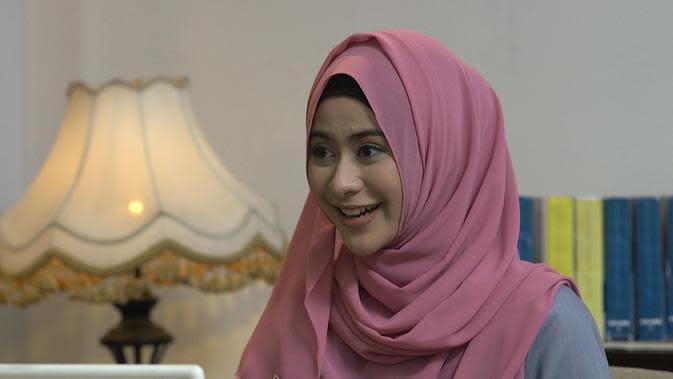 Live Streaming SCTV Sinetron Para Pencari Tuhan Jilid 13 Episode Rerun Kamis, 14 Mei 2020