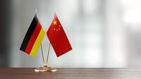脫美入德,德國將成中國發展路線的「教師爺」