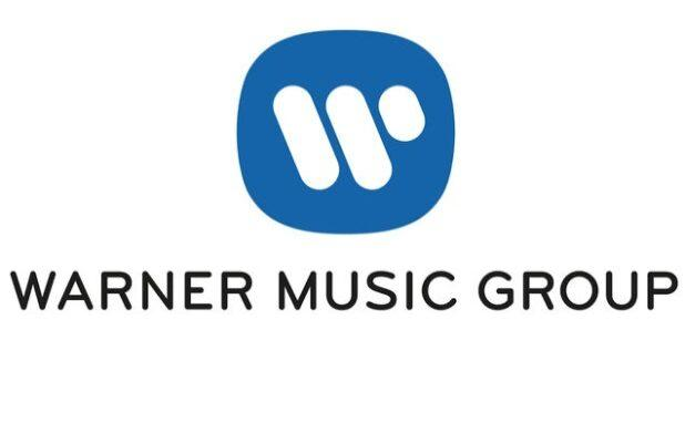 Warner Music Group Registers for IPO