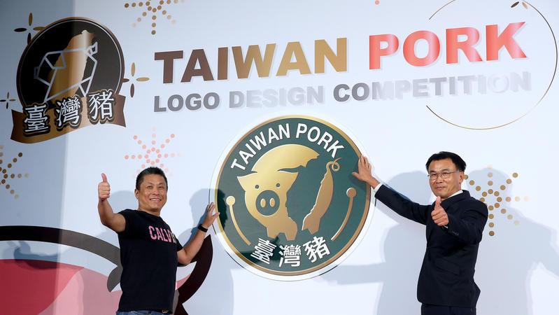 「台灣豬標章」的可信度高不高?