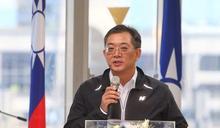 反對廢考監 國民黨中評委:違反黨章黨綱者應去職