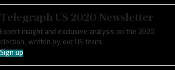 US 2020 Newsletter (REFERRAL)