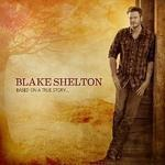 Week Ending March 31, 2013. Albums: The Voice Lifts Blake Shelton