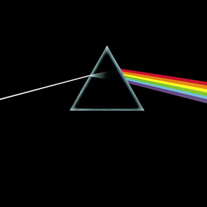 Pink Floyd's 'Dark Side': 40 Years Later, 40 Mind-Blowing Facts About The Mad Classic