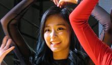 周子瑜將登「紅白歌唱大賽」 睽違20年第5位台籍藝人