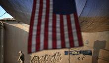自阿富汗撤軍還不夠 基地組織:發動「全面戰爭」把美國趕出伊斯蘭世界