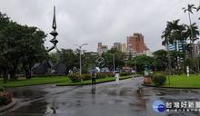 北台灣濕涼 中南部日夜溫差大