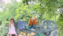 中秋連假去哪玩?台北貓空茶鄉情深度之旅