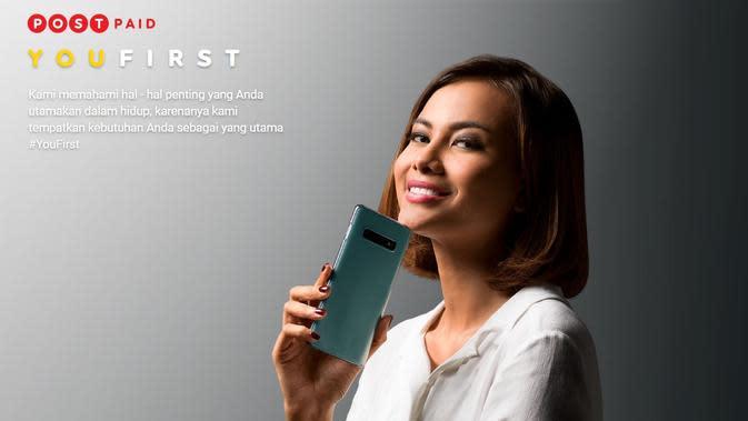 IM3 Ooredoo Postpaid terbilang hemat. Mulai dari Rp 66 ribu sampai Rp 198 ribu tergantung paket yang Anda pilih.