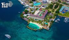 帛琉旅遊泡泡買氣差 指揮中心擬鬆綁檢疫