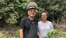 癌症妻也鉛中毒 前國民黨主委陳明振:抗癌還要解毒,情何以堪