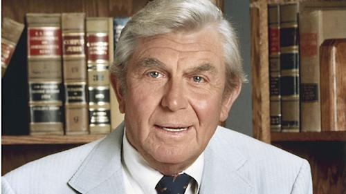 Andy Griffith, Richard Dawson and Lupe Ontiveros MIA from Oscars In Memoriam