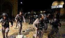 【一文解析】巴勒斯坦與以色列衝突是怎麼一回事?