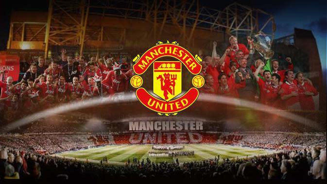 8 Jersey Terburuk Manchester United dari Masa ke Masa, Warna Abu-Abu Pembawa Sial