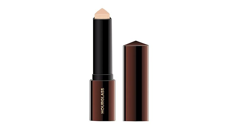 Hourglass Vanish Seamless Foundation Stick