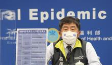 一日暴增16例本土病例!確診者遍佈北北基、宜蘭,一小學停課