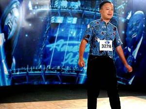 Catching Up With 'American Idol's' Most Memorable Castoffs