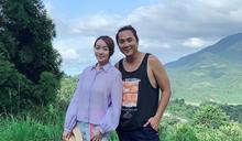 王仁甫、季芹14年婚姻越愛越濃 孫協志從旁觀察「點出最主要原因」