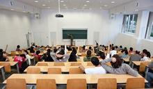 體制外學校太自由?TMS爭議回應:實驗教育不是工廠