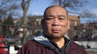 美國亞裔講述慘痛經歷「我們真的很受傷」