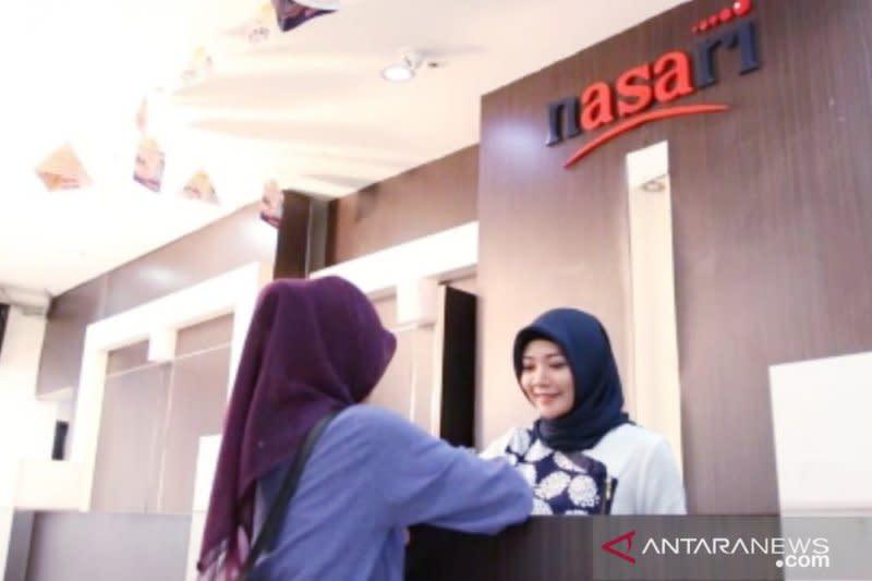Tiga strategi diusulkan untuk modernisasi koperasi Indonesia