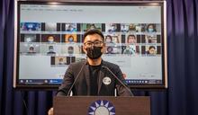 【Yahoo論壇/陳少甫】台灣需要一個監督民進黨的在野聯盟