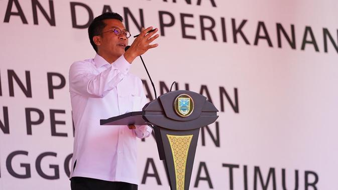 Misbakhun Sarankan Jokowi Bantu Pekerja Lepas Harian Terimbas Covid-19