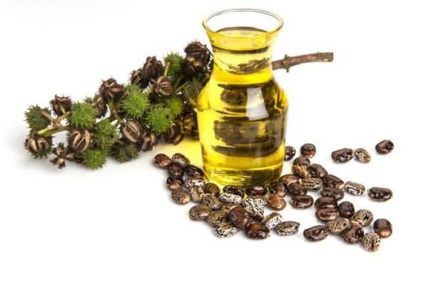 7 Obat Herbal Ini Ampuh Hilangkan Batu Empedu Tanpa Operasi