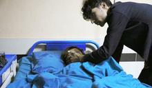 阿富汗再爆人肉炸彈客 IS宣稱犯案釀18死