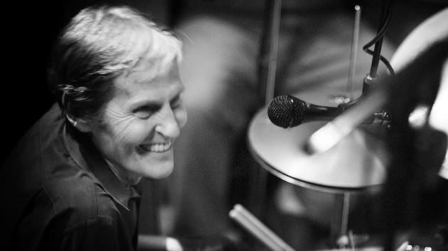 Levon Helm Documentary Director Jacob Hatley Talks Living in The Band Leader's Barn