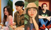 泰國歌曲推薦|泰國新生代歌手潛力無限,他們的歌富有創意還扣人心弦!