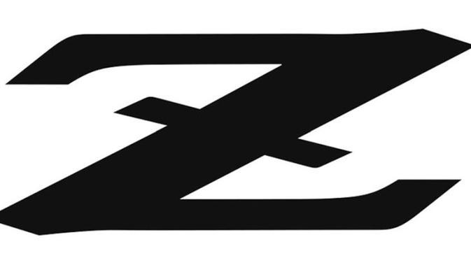 Mobil Baru Nissan Bakal Gunakan Logo Anyar