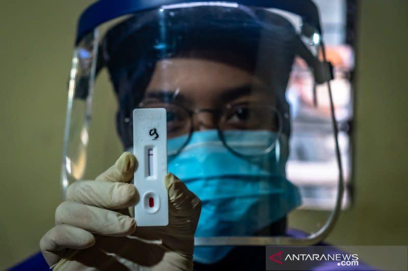 Aspaki sebut pasar alat kesehatan di Indonesia sangat menjanjikan