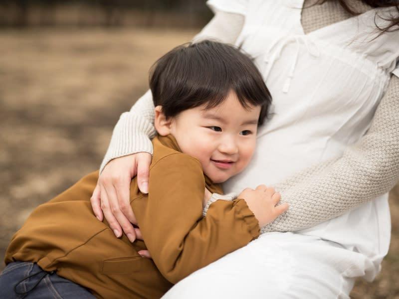 遺傳過敏有救嗎?把握關鍵黃金期調整體質