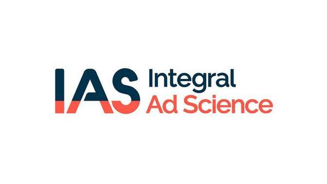 Pertumbuhan Belanja Iklan Digital yang Terprogram Dialami Para Pengiklan di Asia Pasifik