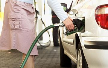 10 best cities to save on gas