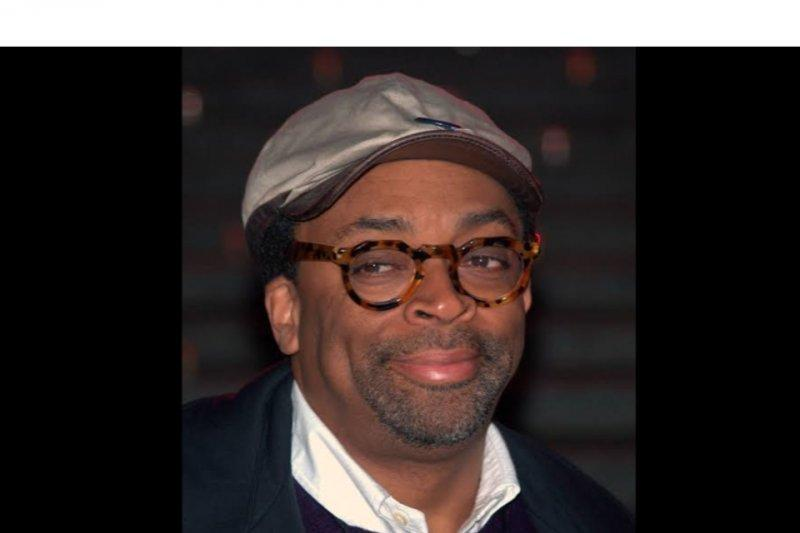 Spike Lee presiden Cannes pertama berkulit hitam