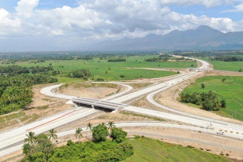 Pemerintah kembangkan pembiayaan alternatif danai proyek infrastruktur