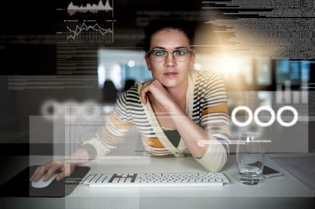 Crowdsourced virtual supercomputer revs up virus research
