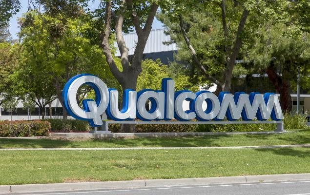 Qualcomm's (QCOM) Landmark Antitrust Win Challenged by FTC