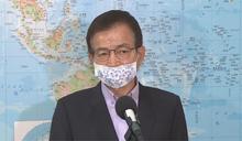 我友邦宏都拉斯為獲疫苗 擬在中國設商務辦事處