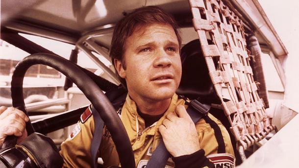 March 18: Champion racer Mark Donohue was born on this date in 1937