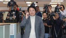 【Yahoo論壇/毛奇】民進黨選輸了 敗選檢討更是慘不忍睹